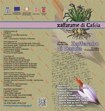 copertina-programma-2014