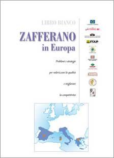 zafferano-in-italia-e-in-europa