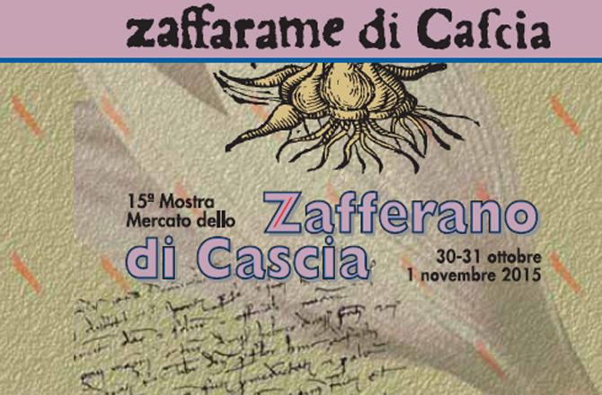 slide_mostra-zafferano-2015