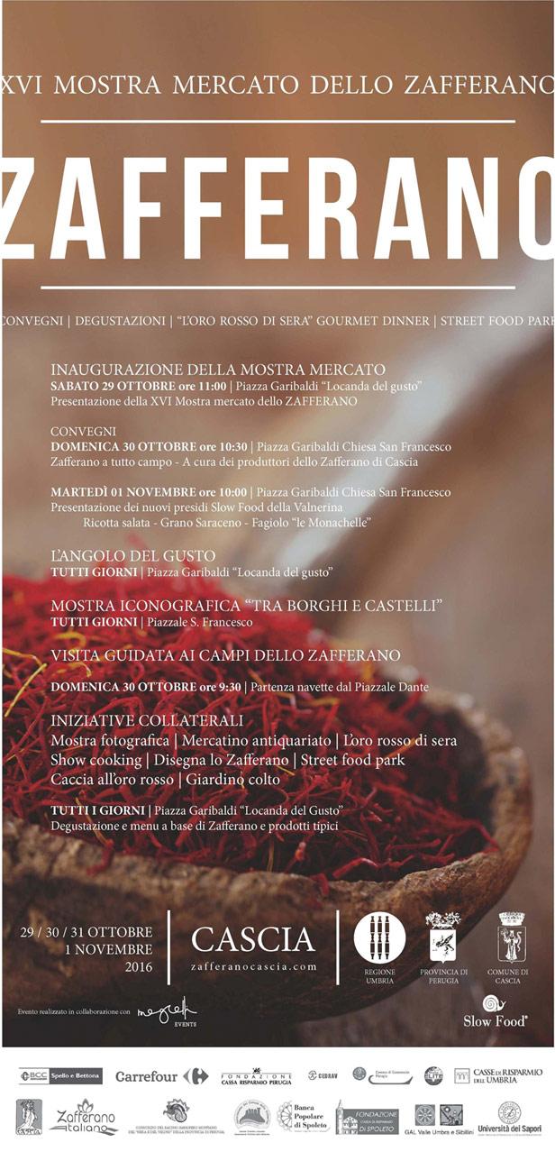 mostra-mercato_zafferano-di-cascia_2016_locandina-p