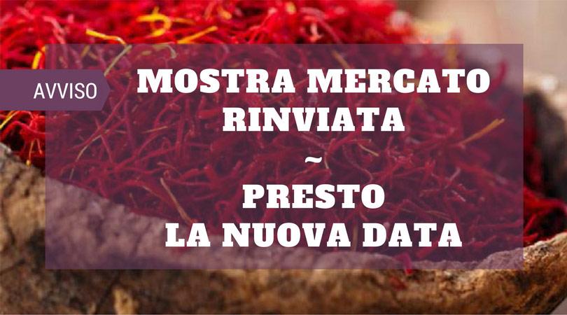 mostra-mercato_zafferano-di-cascia_2016_rinviata